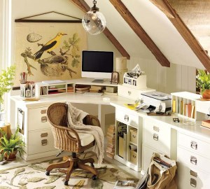 Home-Office-Design-Ideas-Pottery-Barn-1