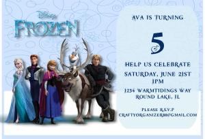 Frozen1Gen